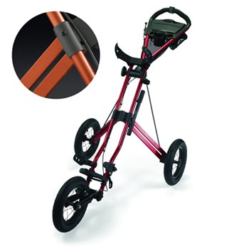 Sun Mountain Speed Cart V1 Pull Cart Accessories