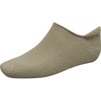 FootJoy ComfortSof Roll-Top Assorted Socks No Show Apparel
