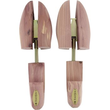 FootJoy Premium Cedar X-Large Shoe Tree Accessories
