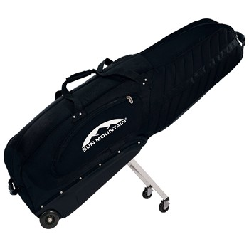 Sun Mountain ClubGlider Meridian Travel Golf Bag
