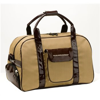 Sun Mountain Diva Duffle Luggage Accessories