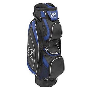 Datrek Falcon Cart Golf Bag