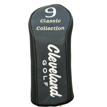 Cleveland Ladies Classic Collection 9 Wood Headcover Accessories