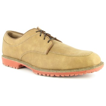 FootJoy FJ Professional Spikeless Casual