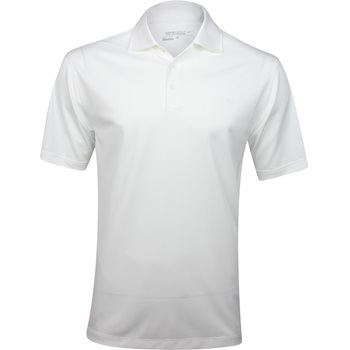 Nike Dri-Fit Stretch Tech Solid Shirt Polo Short Sleeve Apparel