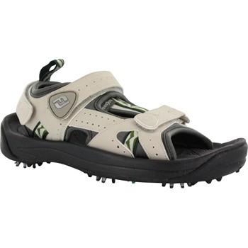 FootJoy GreenJoys Sandals Sandal