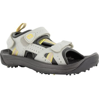 FootJoy GreenJoys Sandals Sandal