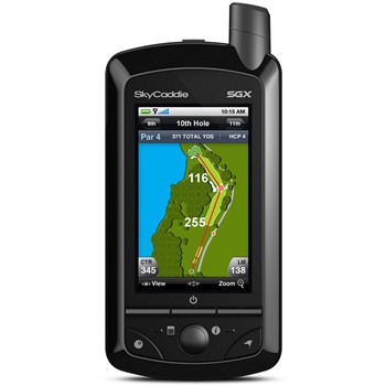 SkyGolf SGX GPS/Range Finders Accessories