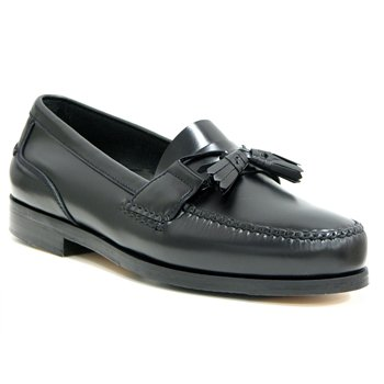 David Spencer Romeo Dress Loafer Casual