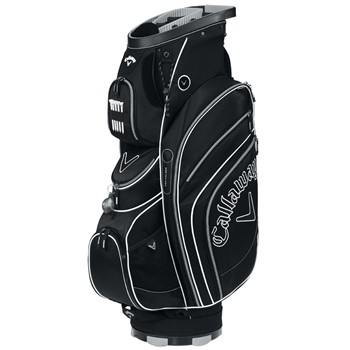 Callaway ORG. 14 Sport Cart Golf Bag