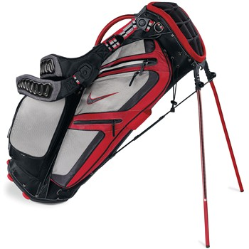 Nike Performance Stand Golf Bag