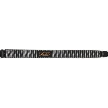 Lamkin Crossline Paddle Grips