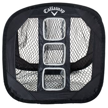 Callaway Chip-Shot Nets Golf Bag