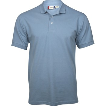 Clique by Cutter & Buck Lincoln Shirt Polo Short Sleeve Apparel