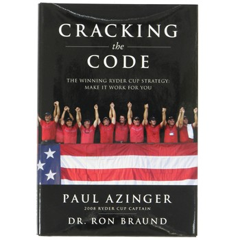 Booklegger Cracking the Code  Books