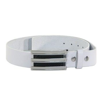 Adidas Trophy 2.0 Accessories Belts Apparel