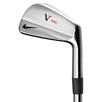 Nike VR Pro Blade Iron Set Golf Club