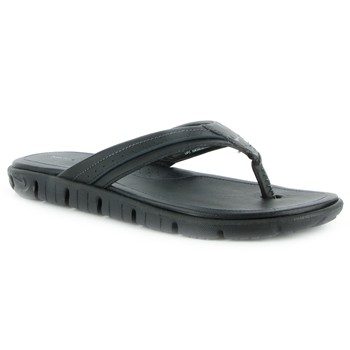 Nike Recovery Sandal
