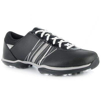 Nike Delight Golf Shoe