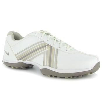 Nike Delight Golf Shoe