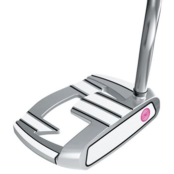 Odyssey Divine Mini-T Putter Golf Club