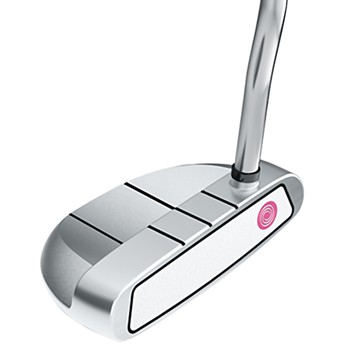 Odyssey Divine Rossie Putter Golf Club