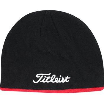 Titleist Winter Headwear Knit Hat Apparel