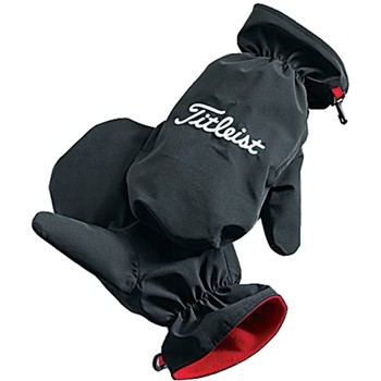 Titleist Cart Mitts Golf Glove Gloves