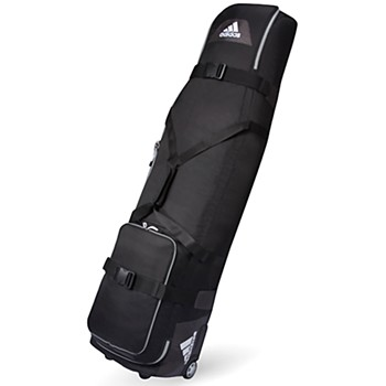 Adidas University Travel Bag 2011 Travel Golf Bag