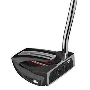Wilson Vizor Putter Golf Club