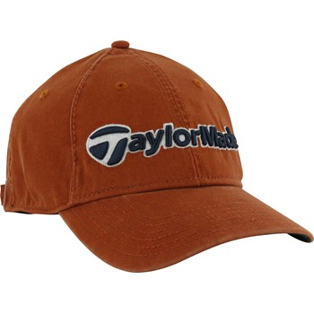 Taylor Made Tradition 2011 Headwear Cap Apparel
