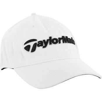TaylorMade Tradition 2011 Headwear Cap Apparel