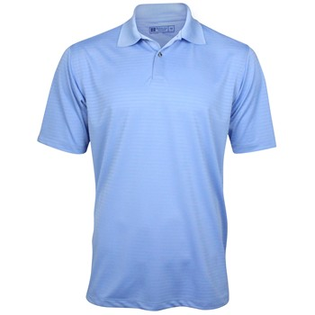 Bermuda Sands Shadow Shirt Polo Short Sleeve Apparel