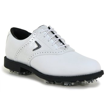 Callaway FT Chev Tour Golf Shoe