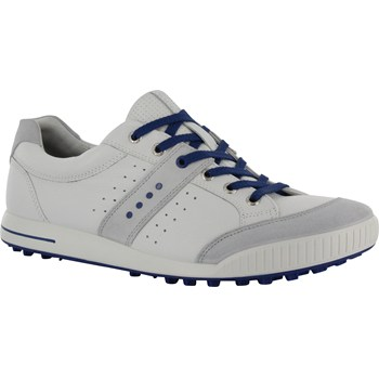 ECCO Golf Street Premier Spikeless
