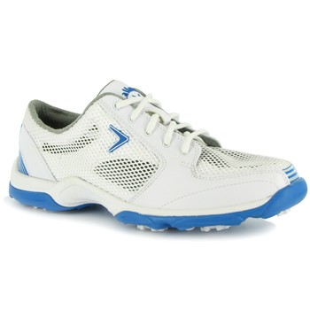 Callaway Solaire Golf Shoe