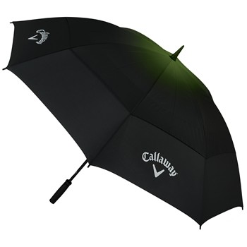Callaway 64&quot; Double Canopy Umbrella Accessories
