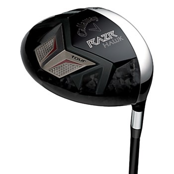Callaway RAZR Hawk Tour Driver Preowned Golf Club