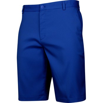 Nike Dri-Fit Stripe Shorts Flat Front Apparel