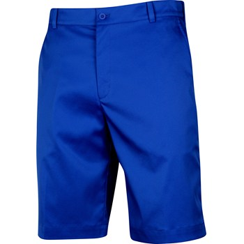 Nike Dri-Fit Flat Front Tech Shorts Flat Front Apparel