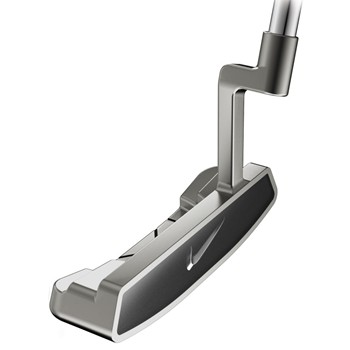 Nike Everclear E-11 Putter Golf Club