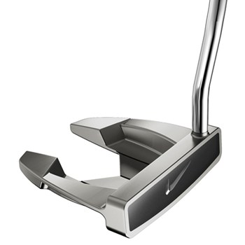 Nike Everclear E-33 Putter Golf Club