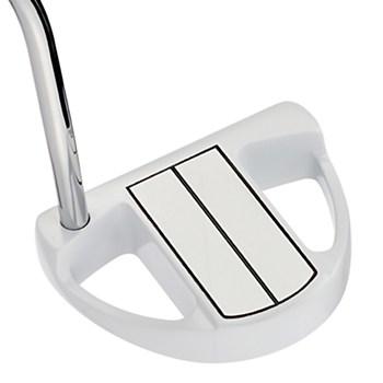 Tour Edge Backdraft GT+ #4 Putter Golf Club