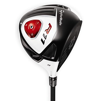 Taylor Made R11 TP Driver Preowned Golf Club
