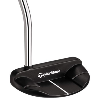 Taylor Made Classic 79 TM-770 Putter Preowned Golf Club