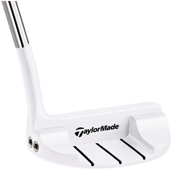 Taylor Made Ghost TM-880 Tour Putter Golf Club