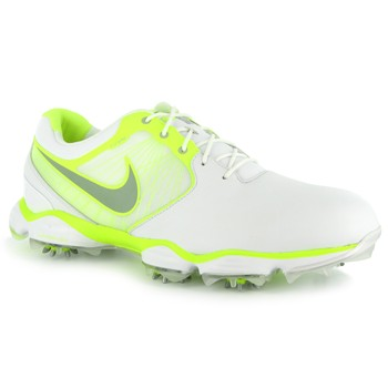 Nike Lunar Control Golf Shoe