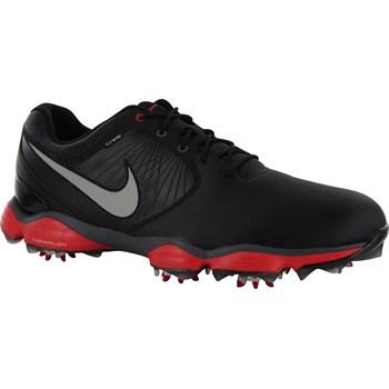 Nike Lunar Control Golf Shoe