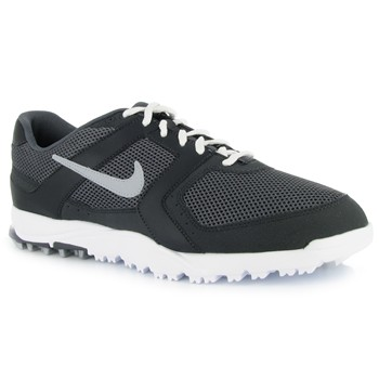 Nike Air Range WP Golf Street