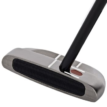 See More Si3 Putter Golf Club